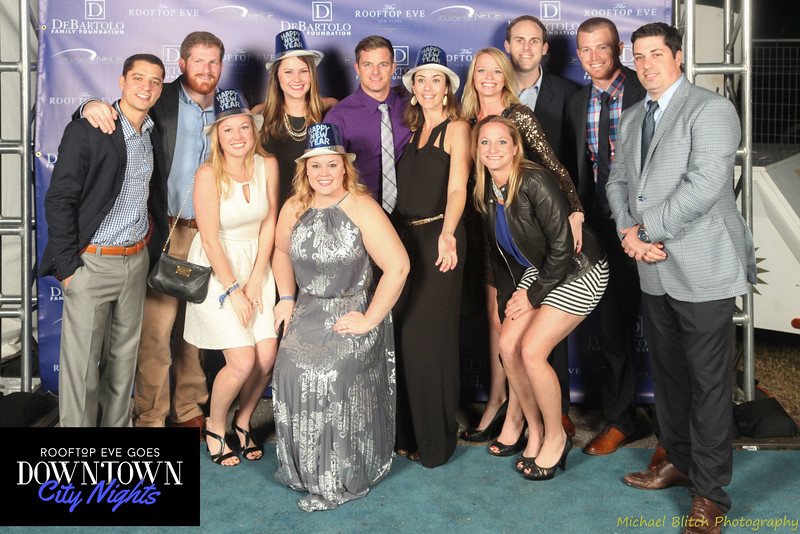 rooftop eve photo booth 2015-321