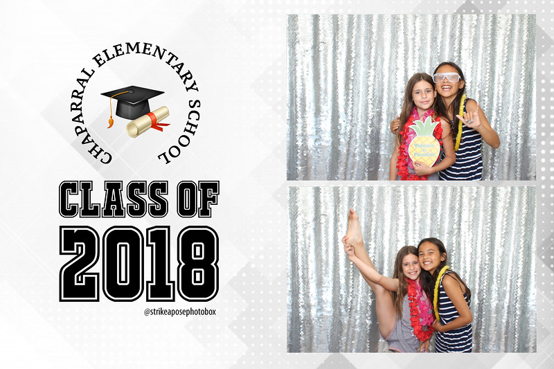 Chaparral_Graduation_2018_Prints_00020.jpg
