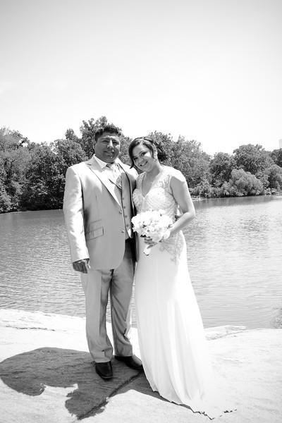 Henry & Marla - Central Park Wedding-139.jpg