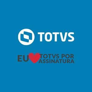 TOTVS | Por assinatura - 26/06