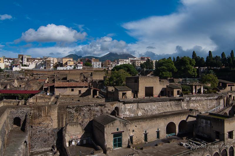 napoli-italy-Herculaneum.jpg