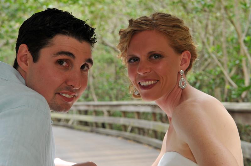 Stina and Dave's Naples Beach Wedding at Pelican Bay 075.JPG