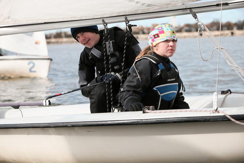 20131103-High School Sailing BYC 2013-52.jpg