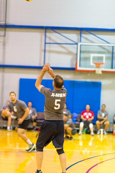 15-09-26 - (M) Vball Alumni Game-37.jpg