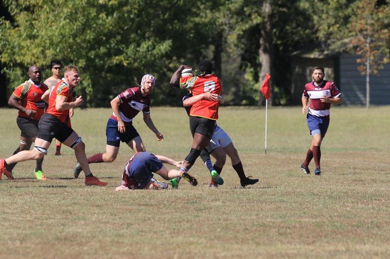 Clarksville Headhunters vs Huntsville Rugby-12.jpg