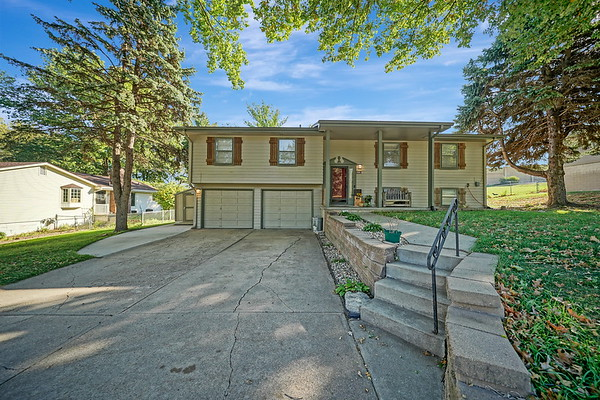2939 S 112th St, Omaha - Maggie