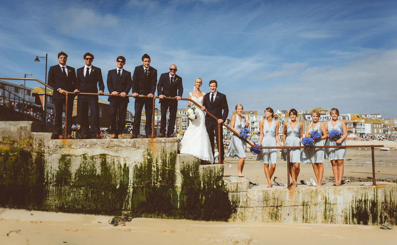 551-D&T-St-Ives-Wedding.jpg