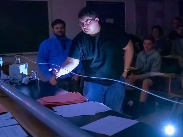 04.03.2019 -Physics Class