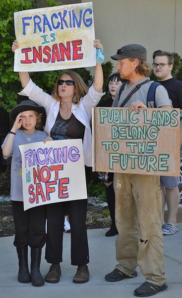BLM-auction-protest (23).