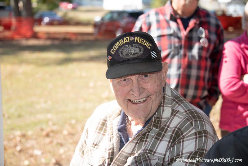 2019_Salem_County_Veterans_Picnic_053.JPG