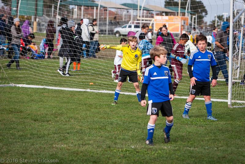 Association Cup Tournament SJEQ Red 2016-9978.jpg