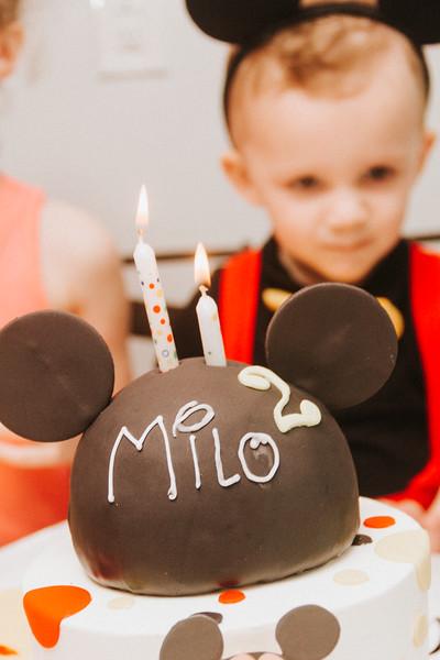 Milo Viv Birthday 21-457.jpg