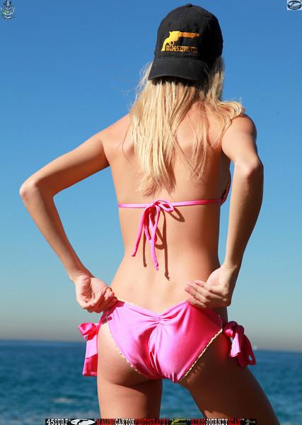 swimsuit bikini.,...beautiful 45surf swimsuit model surf cowboy model swimsuit bikini model 010.jpg