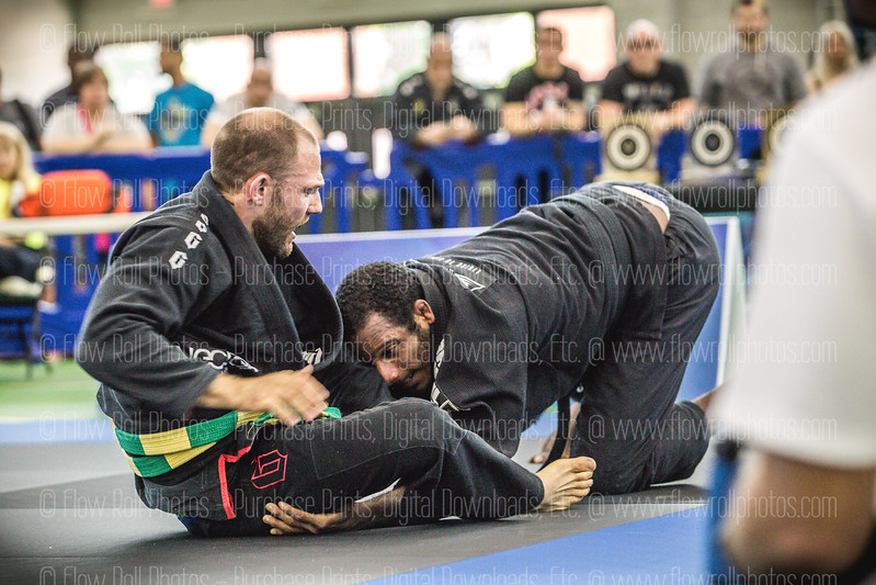 BJJ-Tour-New-Haven-272.jpg