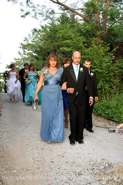 Lisa and Josh20100507_0106.jpg