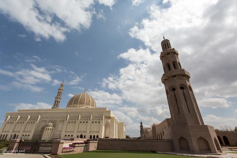 Sultan Qaboos Grand Mosque (4).jpg