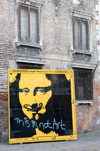 20050706_Venice_0025