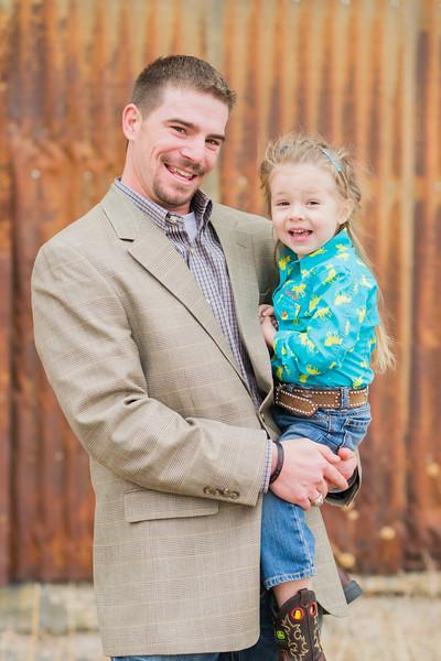 Brown Family Portraits-31.jpg