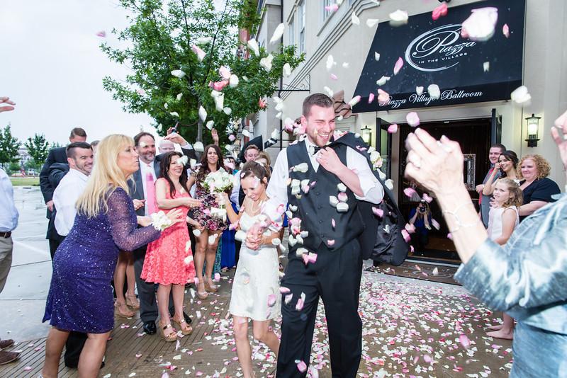 Wedding - Thomas Garza Photography-662.jpg