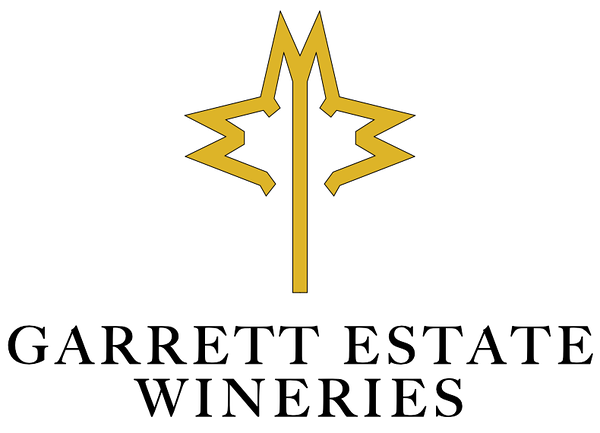 Garrett Estate Wineries.png