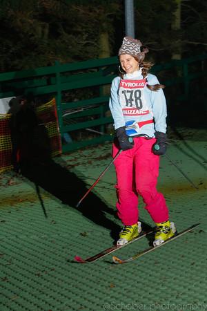 2013-11-16 Wolfskamer Tirolerfest