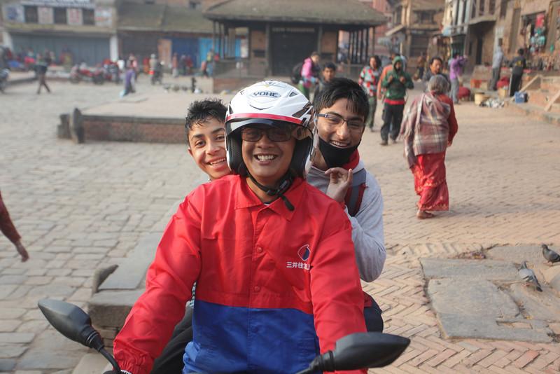 NepalBest24.jpg