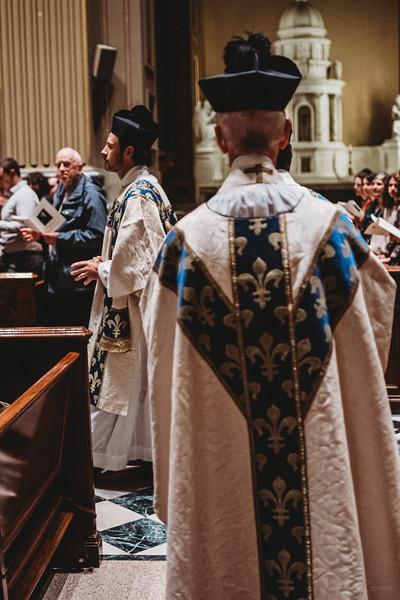0200 John Henry Newman Mass Philly.jpg