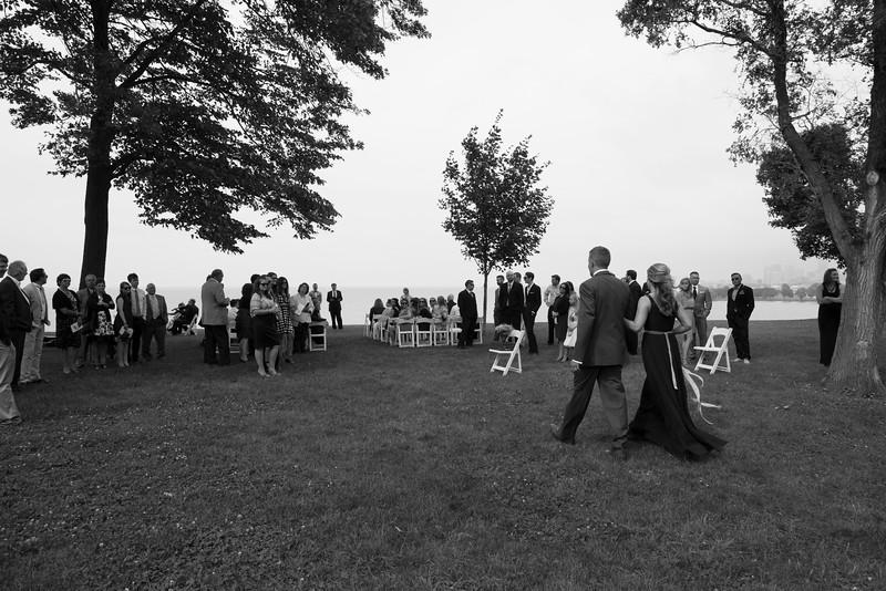 Knapp_Kropp_Wedding-71.jpg