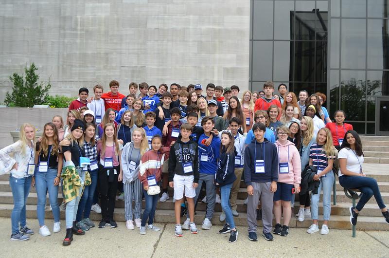 2019 Eighth Grade DC Trip (246).JPG