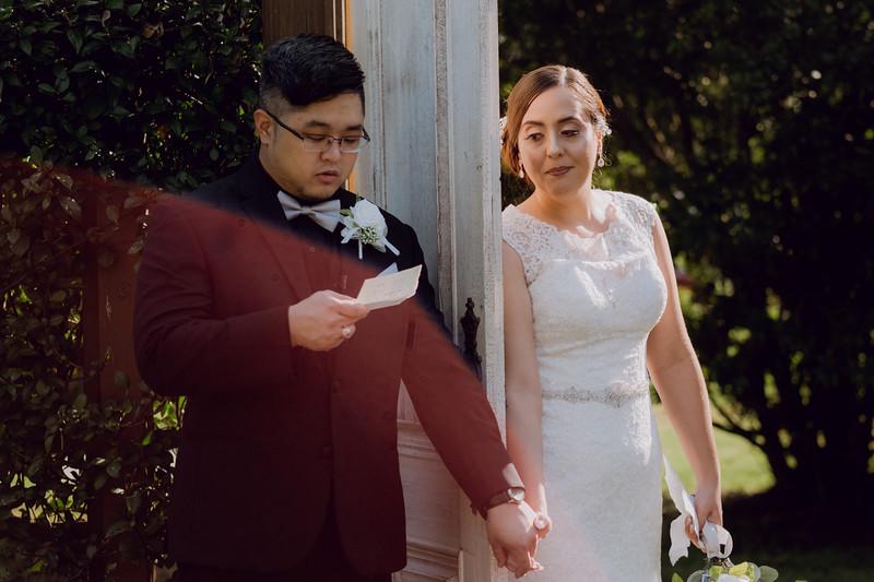 Kaitlin_and_Linden_Wedding_Pre_Ceremony-47.jpg