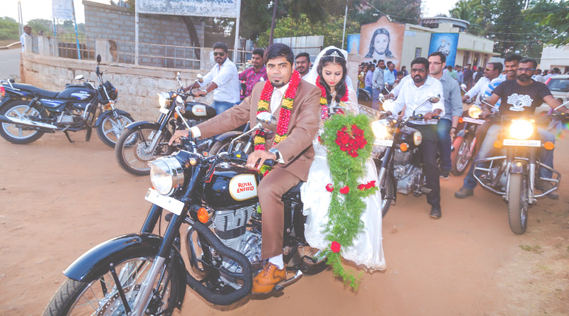 bangalore-candid-wedding-photographer-237.jpg