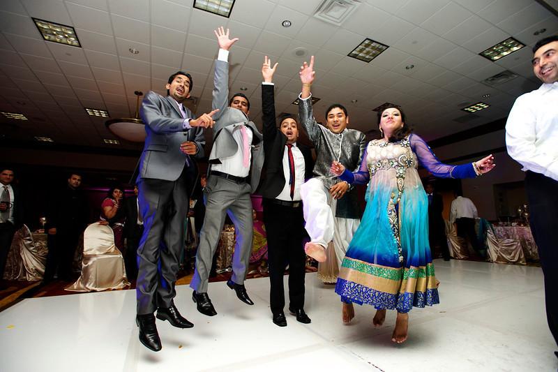 Rahim-Walima-2012-06-02286.jpg