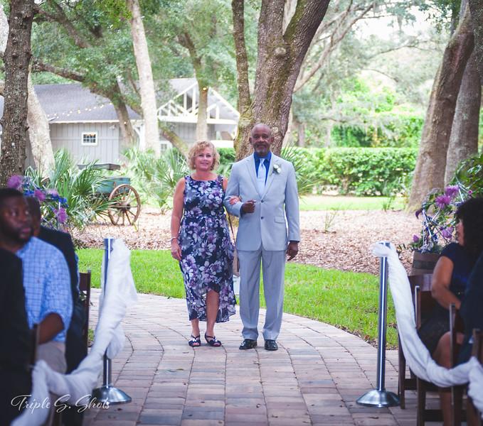 Shepard Wedding Photos-326.JPG