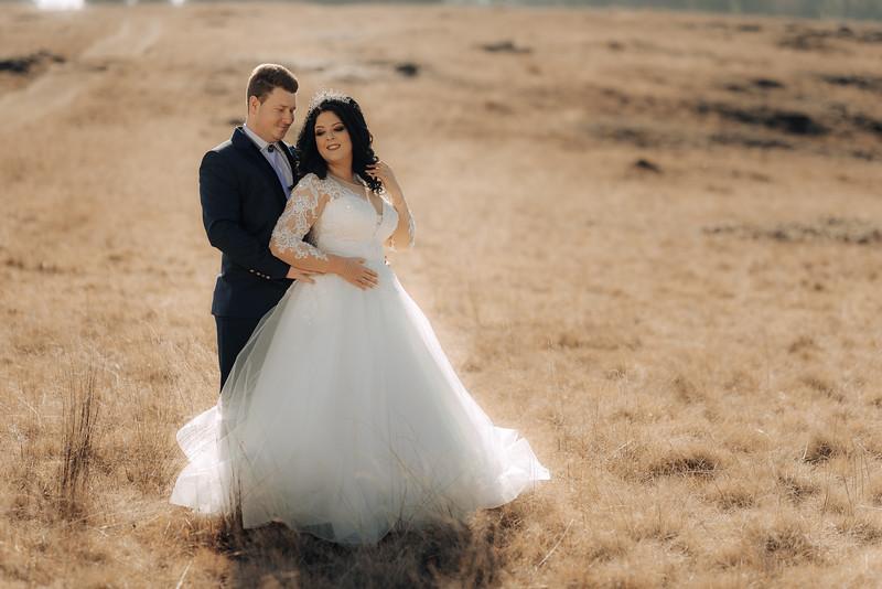 After wedding-12.jpg