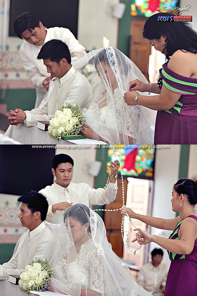 """top wedding photographers of the Philippines, Manila best wedding photographer, Ilocos best wedding Photographer / Erree's Photography  ~ """" I will be here"""" ~ Gerald and Maria Concepcion Wedding"""