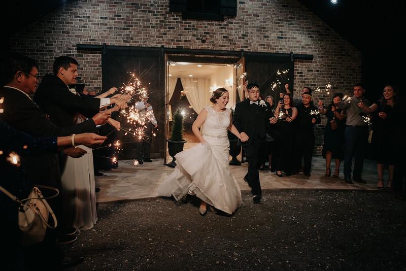 Kaitlin_and_Linden_Wedding_Reception-323.jpg