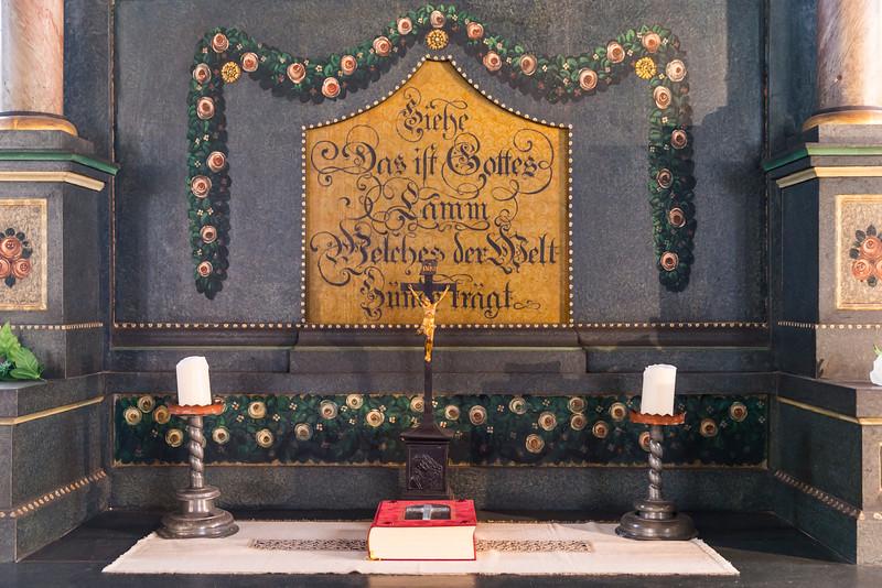 Churches-Germany-Brandenburg-LennewitzKirche-2015-07-30-_A7X1830-Danapix.jpg