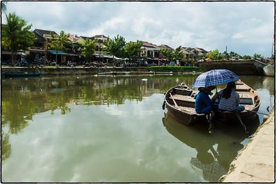2015 Vietnam