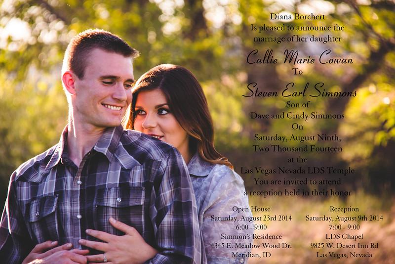 Callie Invite 1.jpg