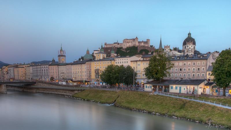 Salzburg_HDR_1.jpg
