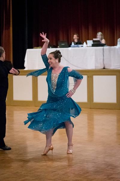 RVA_dance_challenge_JOP-15445.JPG