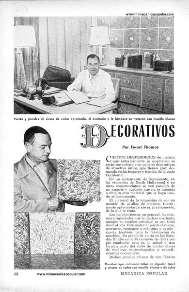 decorativos_paneles_de_virutas_febrero_1954-01g.jpg