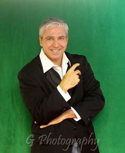 Vince Amore CD
