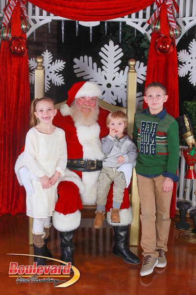 Santa 12-10-16-412.jpg