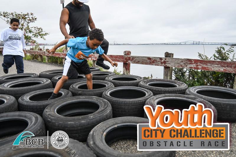 YouthCityChallenge2017-504.jpg