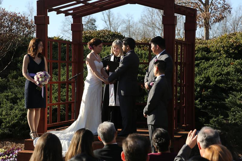 2014-02-22_Li_wedding_18.JPG