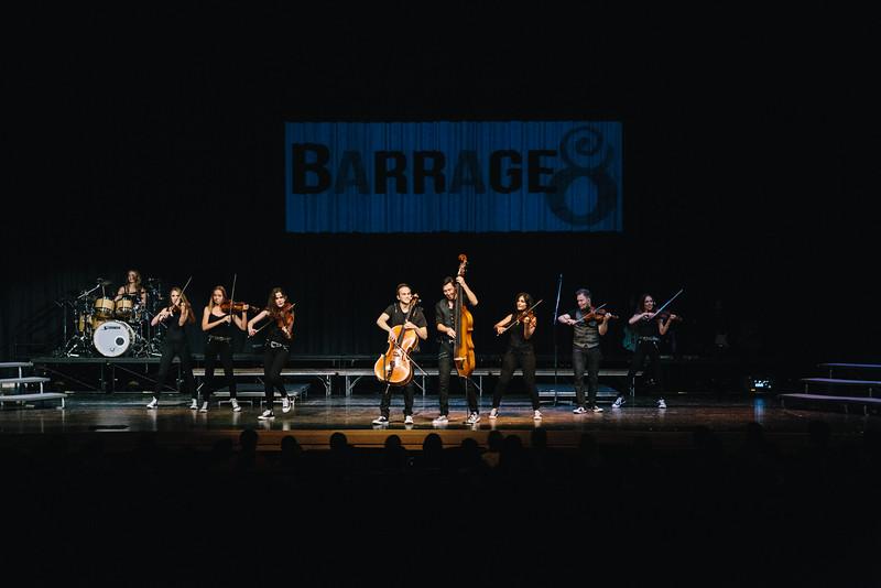 Mike Maney_Barrage - Night 2-242.jpg
