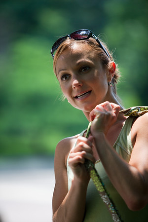 2011 Lori/Vera Bradley