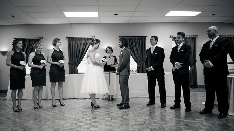 EDITS - Ryan and Lindsey Wedding 2014-467.jpg