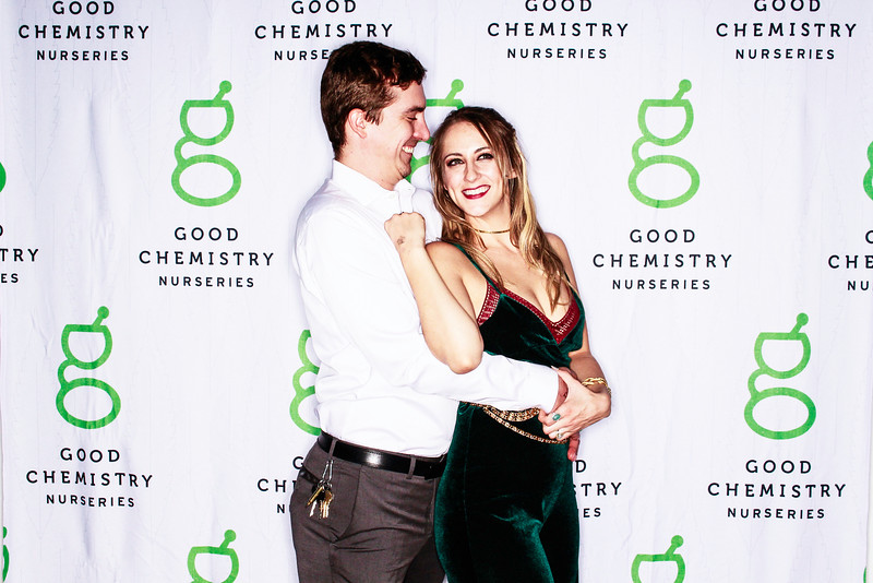 Good Chemistry Holiday Party 2019-Denver Photo Booth Rental-SocialLightPhoto.com-311.jpg